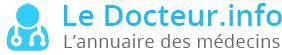 LeDocteur.info